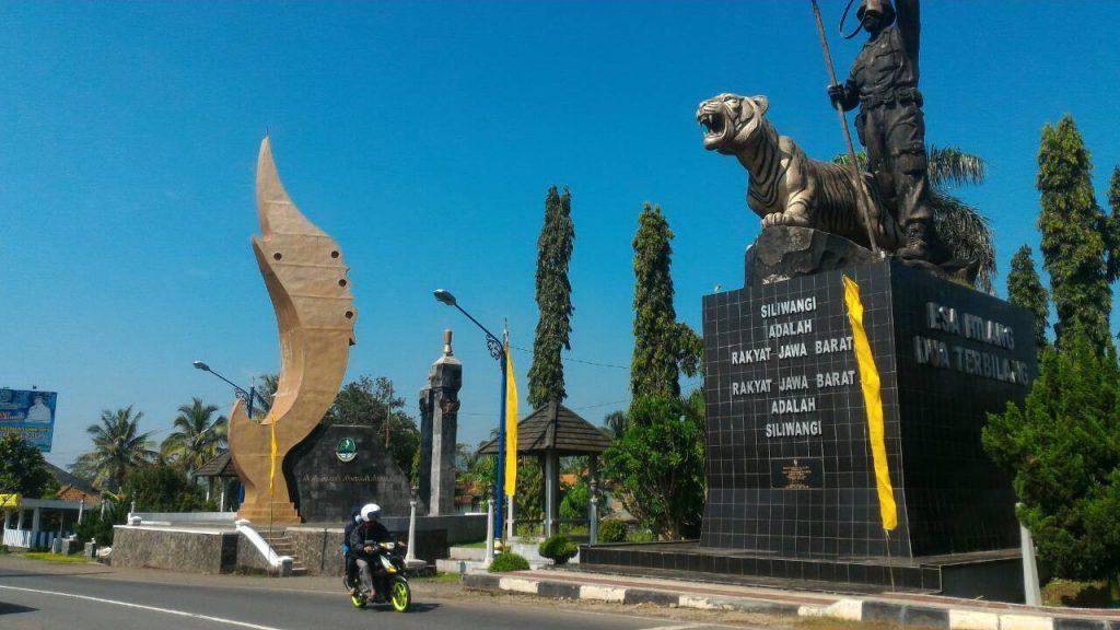 Daftar Lengkap UMK Jawa Barat