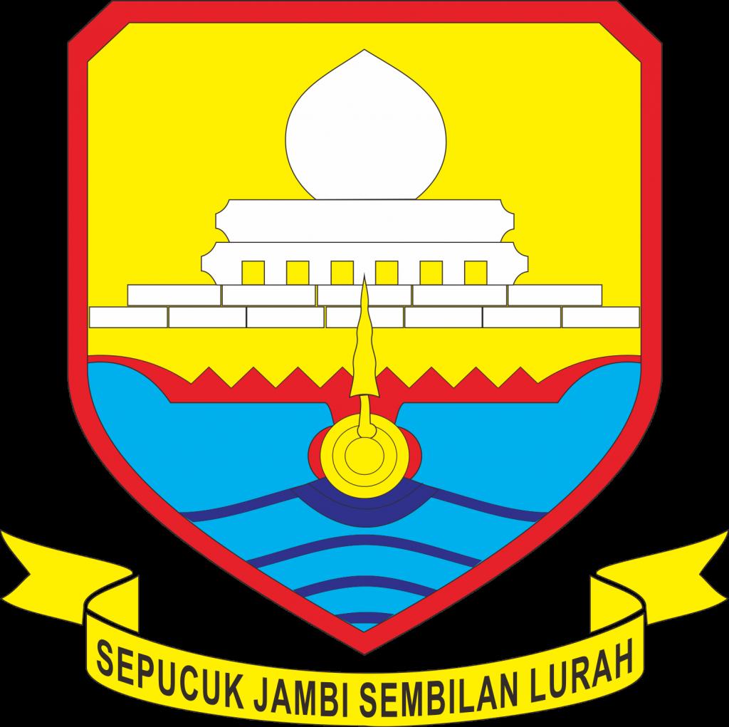 Daftar UMP Jambi
