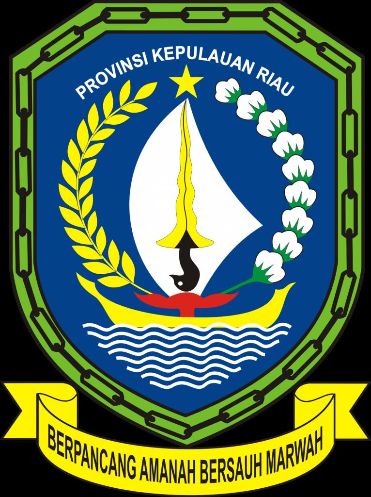 Daftar Lengkap UMP, UMK Kepulauan Riau