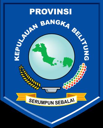 Daftar UMP Bangka Belitung