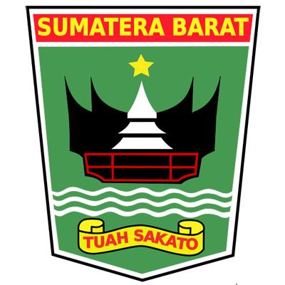 Daftar UMP Sumatera Barat
