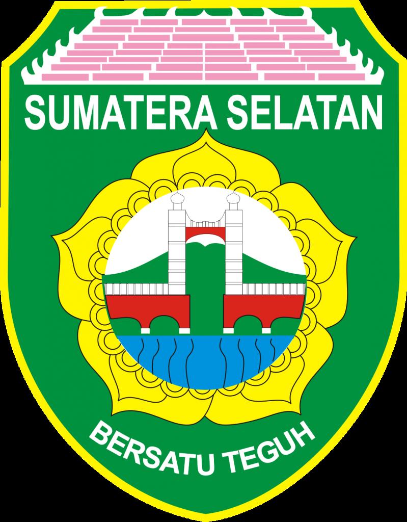 Daftar UMP Sumatera Selatan
