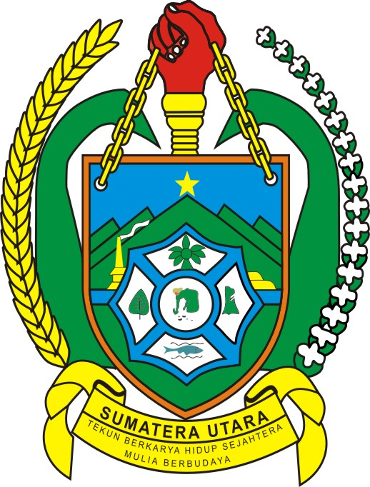 Daftar UMP, UMK Sumatera Utara