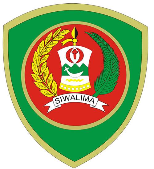 Daftar Lengkap UMP Maluku