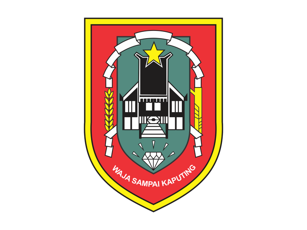 Daftar UMK, UMP Kalimantan Selatan
