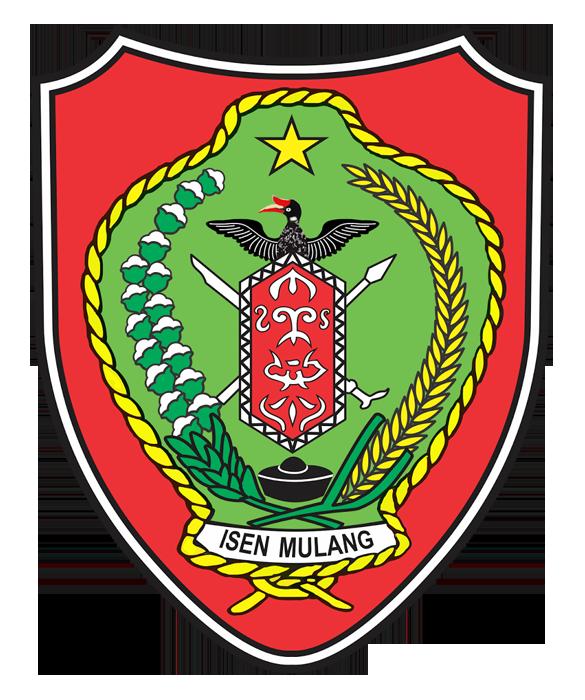 Daftar UMK, UMP Kalimantan Tengah