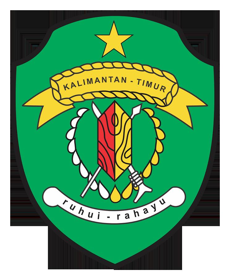 Daftar UMK, UMP Kalimantan Timur