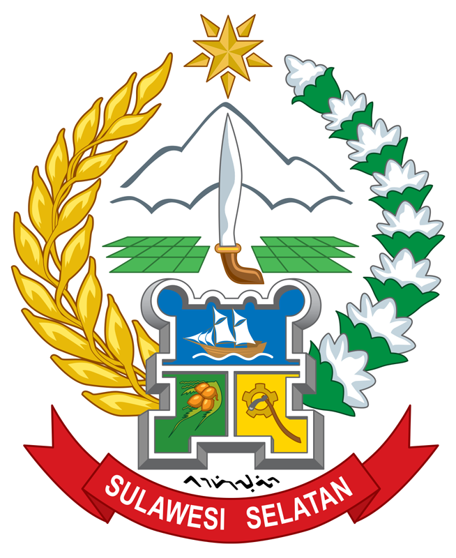 Daftar UMK, UMP Sulawesi Selatan