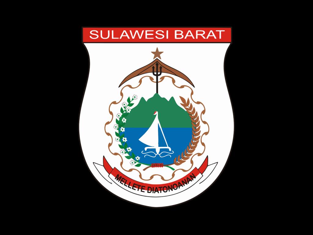 Daftar UMP Sulawesi Barat