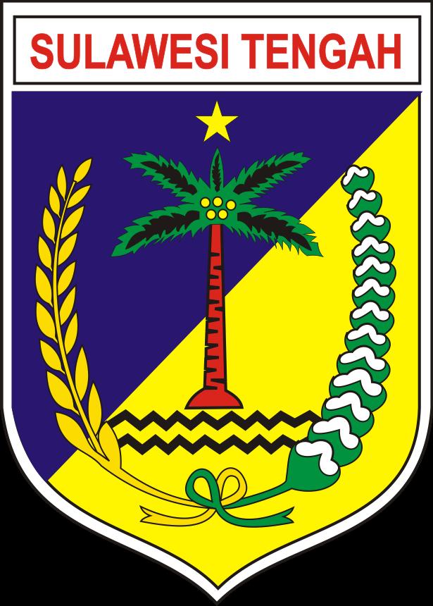 Daftar UMP Sulawesi Tengah