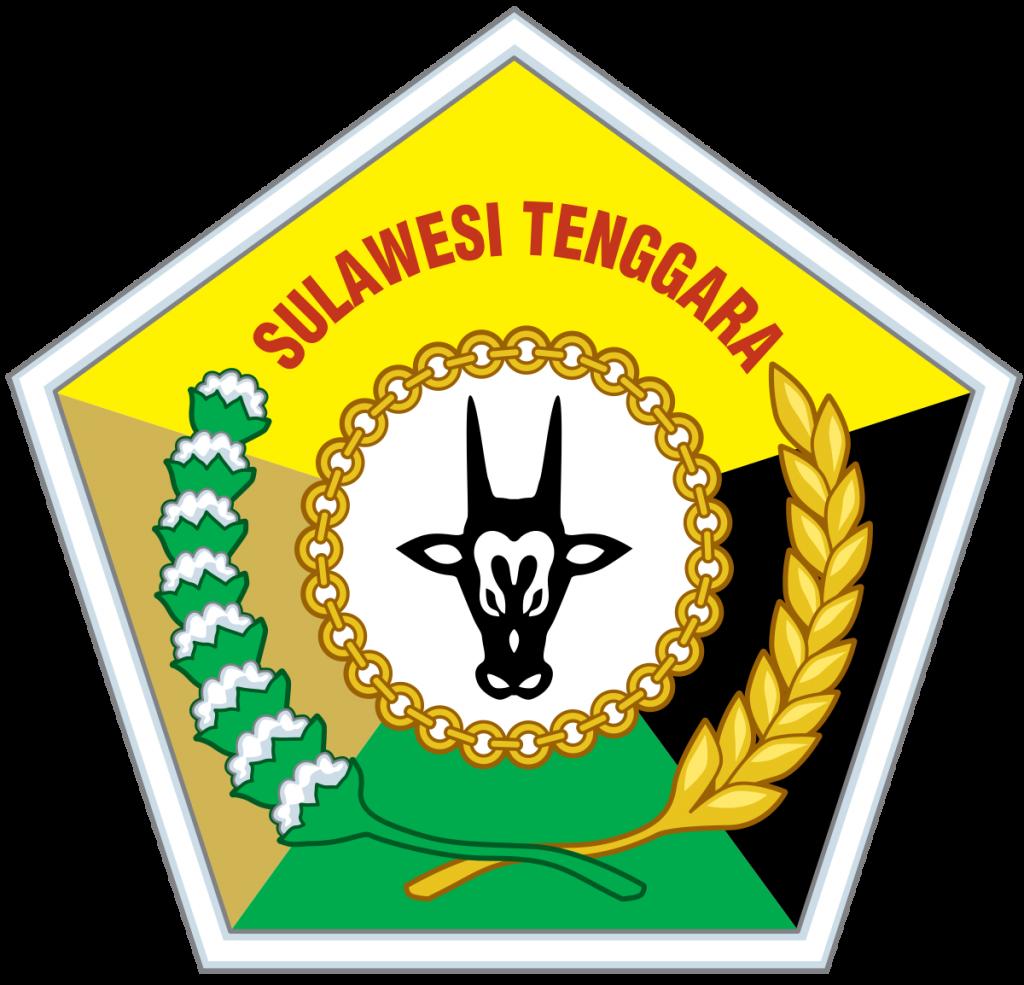 Daftar UMP Sulawesi Tenggara