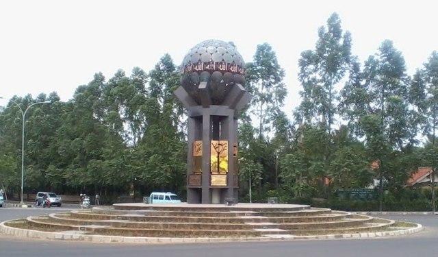 Daftar UMR, UMK Kota Tangerang