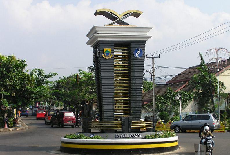 Daftar UMR, UMK Kabupaten Cianjur