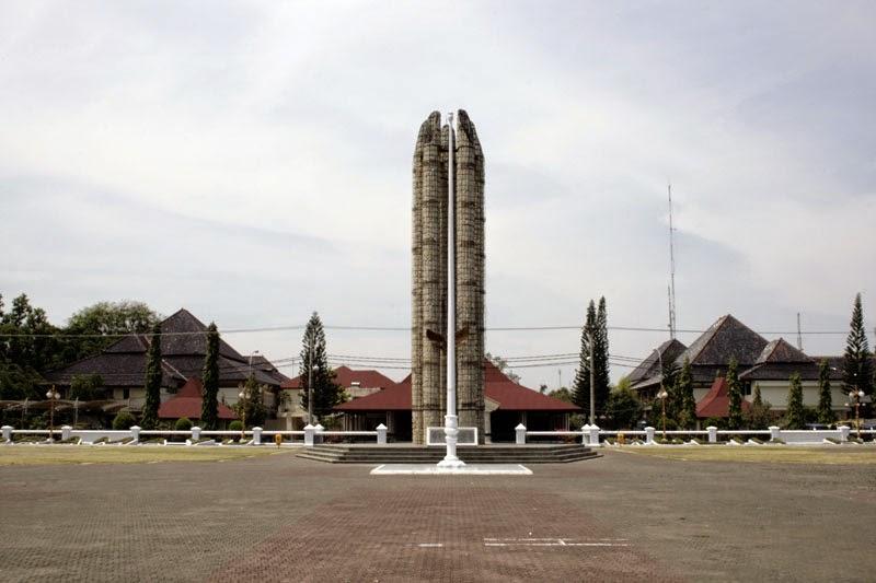 Daftar UMR, UMK Kabupaten Indramayu