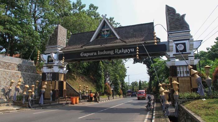 Daftar UMR, UMK Kabupaten Purwakarta