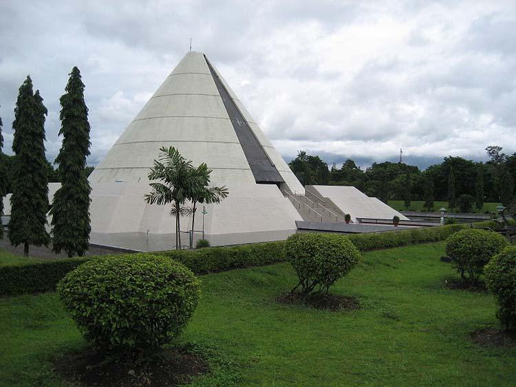 Daftar UMR, UMK Kabupaten Sleman