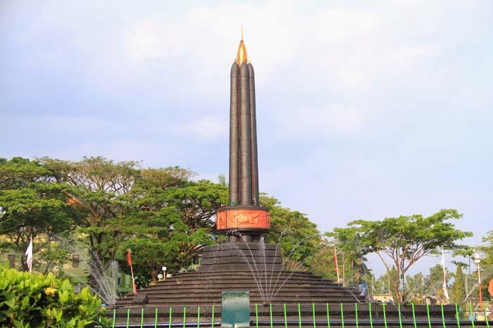 Daftar UMR, UMK Kota Dan Kabupaten Malang