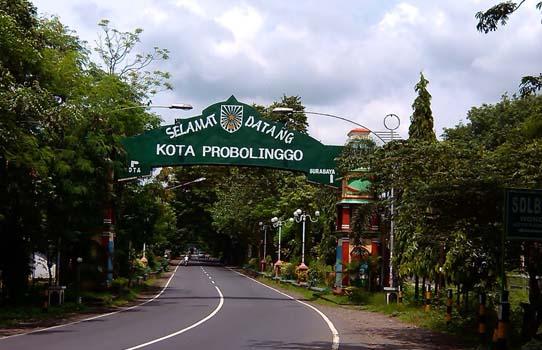 Daftar UMR, UMK Kota Dan Kabupaten Probolinggo