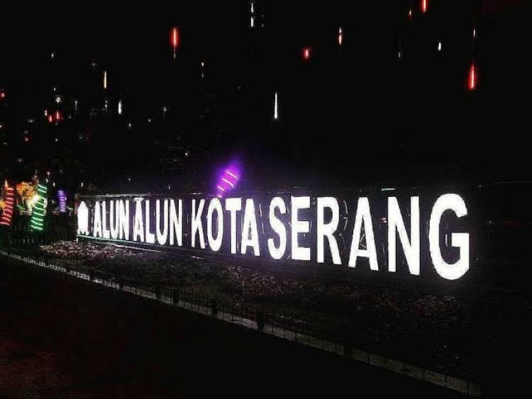 Daftar UMR, UMK Kota Dan Kabupaten Serang